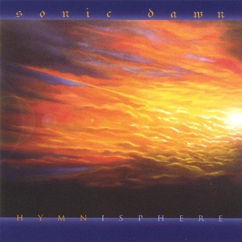 Hymnisphere - Sonic Dawn
