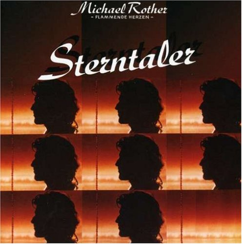 Rother , Michael - Sterntaler
