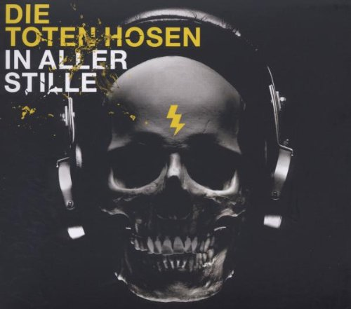 Toten Hosen , Die - In aller stille