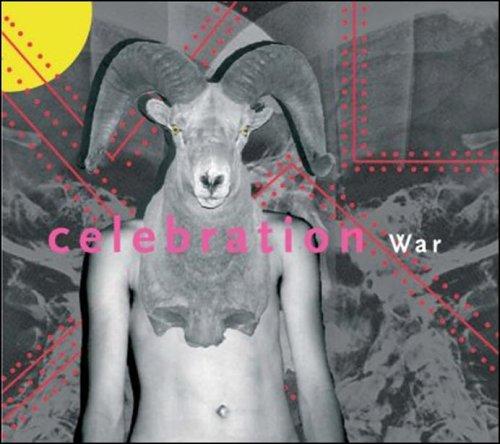 Celebration - War ( Maxi )