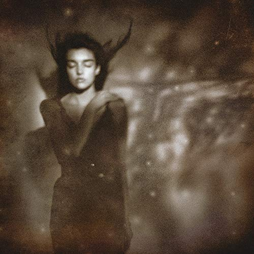 This Mortal Coil - It'll End In Tears (Vinyl)