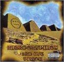 Hieroglyphics - Third Eye Vision