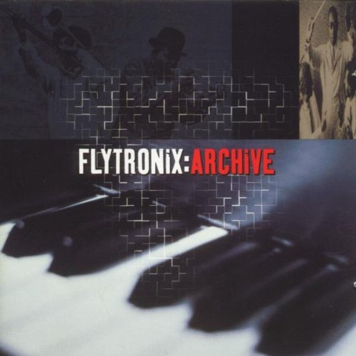 Flytronix - Archive
