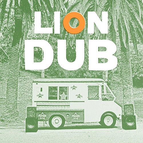 Lions , The (Lions Meet Dub Club) - This Generation In Dub