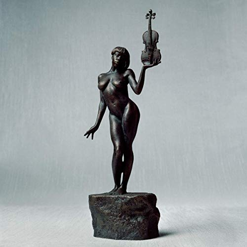 Sudan Archives - Athena (Limited Edition) (Bronze Marble) (Vinyl)
