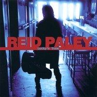 Paley , Reid - Lucky's Tune