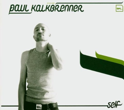Kalkbrenner , Paul - Self