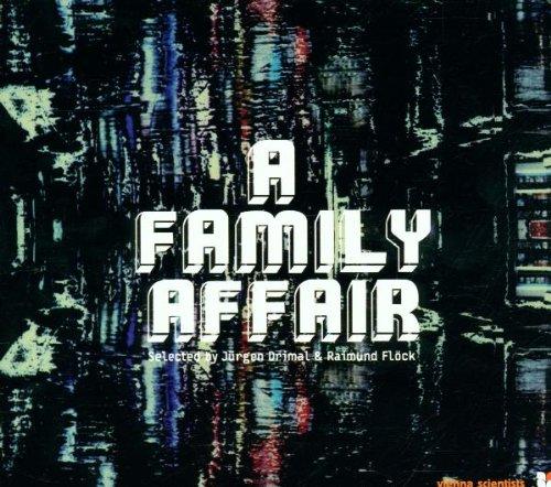 - A Family Affair