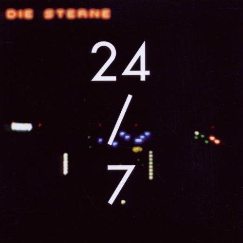 Sterne , Die - 24/7