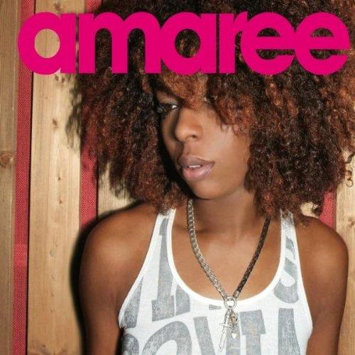 Amaree - o. Titel