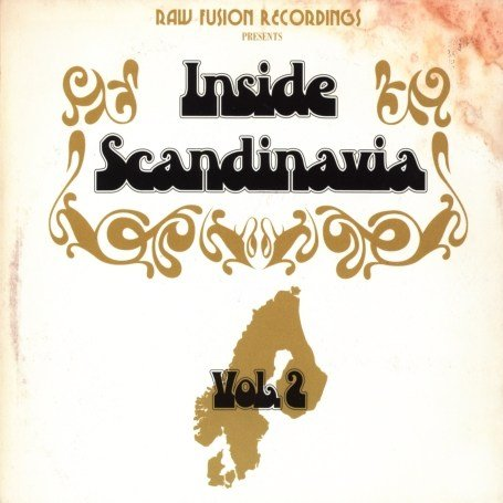 Sampler - Inside Scandinavia 2