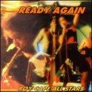 Roy Cape All Stars - Ready Again