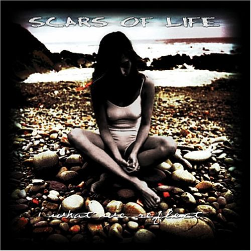 Scars Of Life - What We Reflect