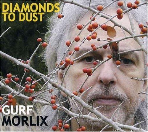 Morlix , Gurf - Diamonds to Dust