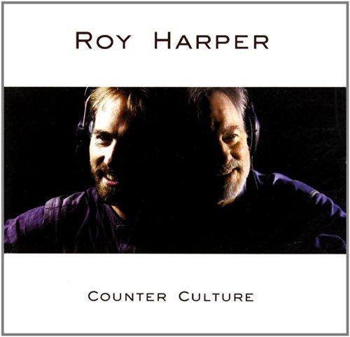 Harper , Roy - Counter Culture
