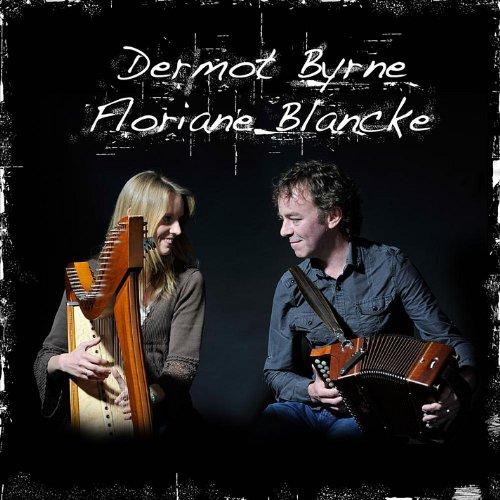 Byrne , Dermot & Blancke , Floriane - o. Titel