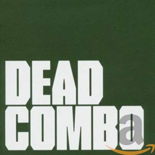 Dead Combo - o. Titel