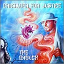 Grouch - Crusader For Justice