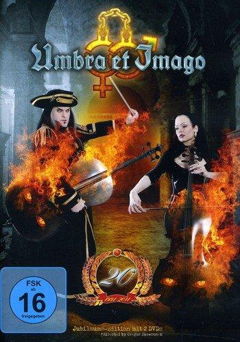 Umbra Et Imago - 20