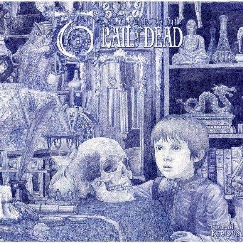 Trail of Dead - Rock Hits & Ballads Vol.2 (UK-Import)