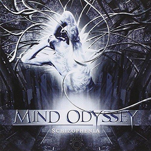 Mind Odyssey - Schizophenia