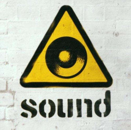 Dreadzone - Sound