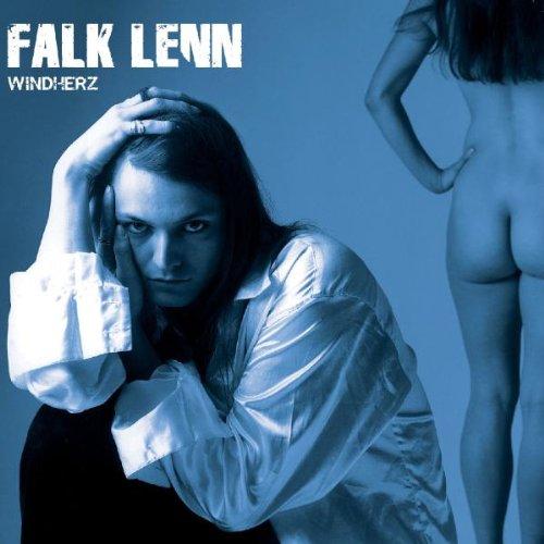 Lenn , Falk - Windherz