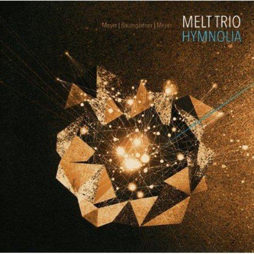 Melt Trio (Meyer / Baumgärtner / Meyer) - Hymnolia