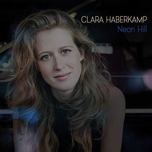 Haberkamp , Clara - Neon Hill