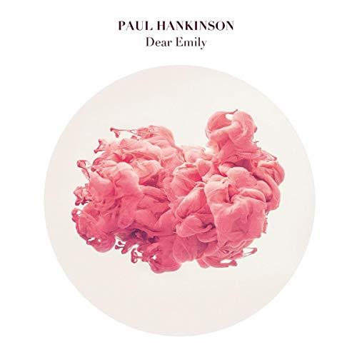 Hankinson , Paul - Dear Emily