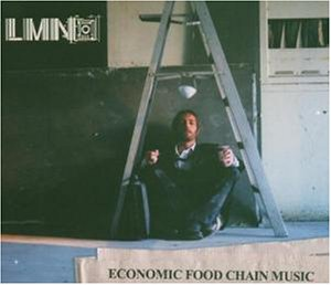 Lmno - Econemic Food Chain Music