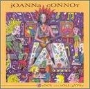 Connor , Joanna - Rock & Roll Gypsy