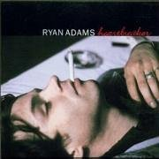 Adams , Ryan - Heartbreaker