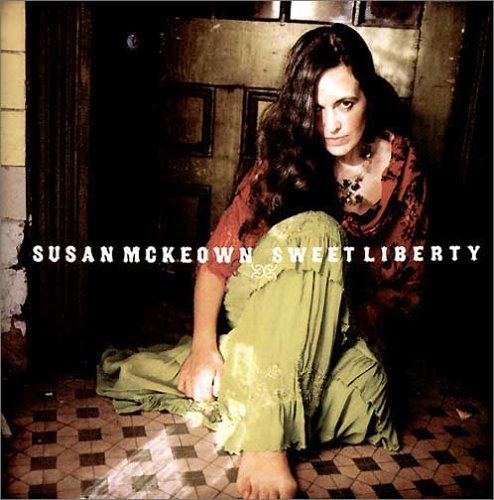 McKeown , Susan - Sweet Liberty