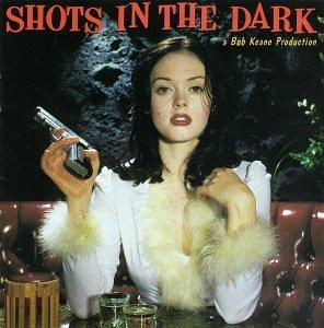 Sampler - Shots In The Dark