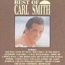 Smith , Carl - Best of