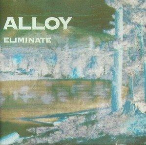 Alloy - Eliminate