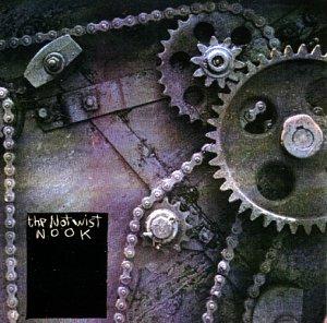 Notwist - Nook