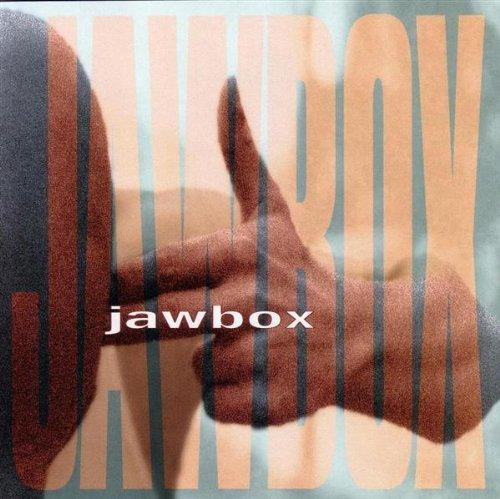 Jawbox - o. Titel