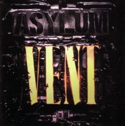 Asylum - Vent