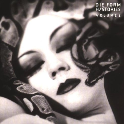 Die Form - Histories 2