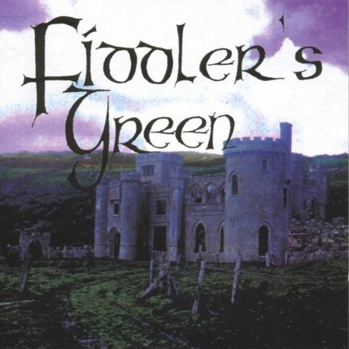 Fiddler's Green - o. Titel