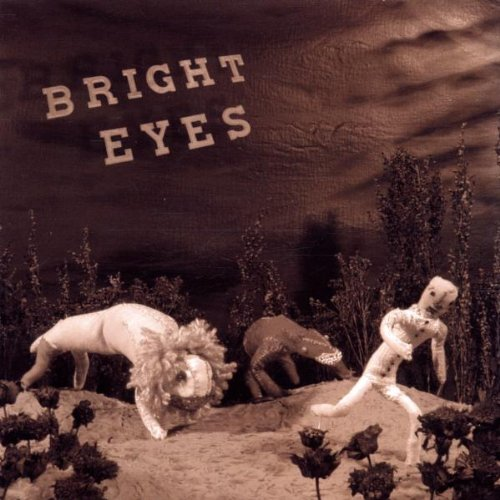 Bright Eyes - There Is No Beginning To The Story Ep.