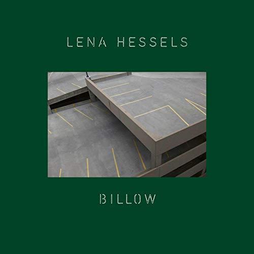 Hessels , Lena - Billow