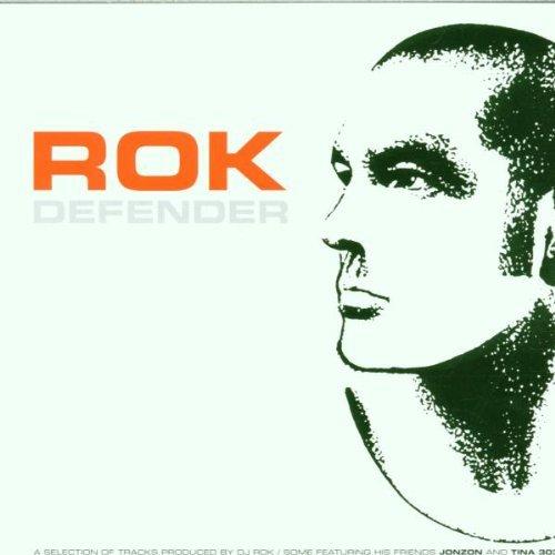 Rok Defender - o.Titel