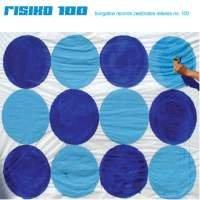 Sampler - Risiko 100  (mit DVD)