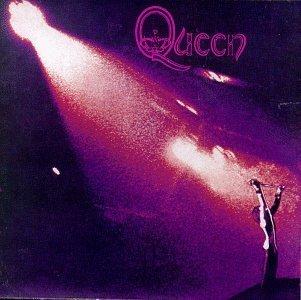 Queen - o.Titel