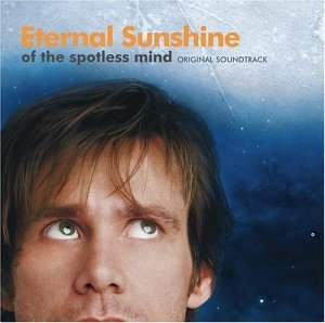 OST - Eternal Sunshine Of The Spotless Mind