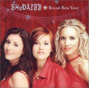 SHeDaisy - Brand New Year