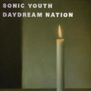 Sonic Youth - Daydream Nation (Vinyl)